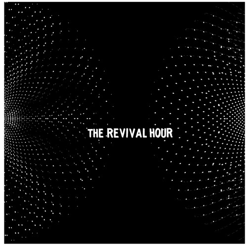 The Revival Hour's avatar