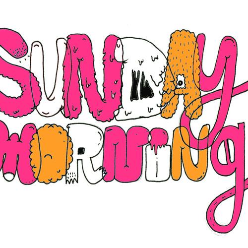 Sunday Morning's avatar