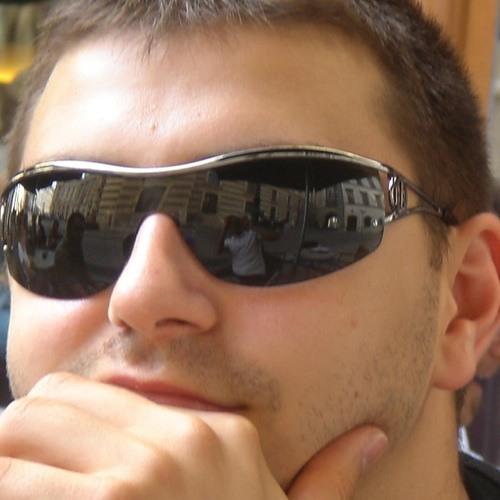 NovikDent's avatar