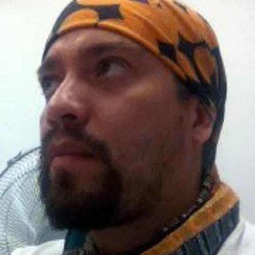 Jacobo Moreno's avatar