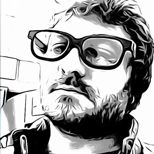 soundcloud.com/igor's avatar