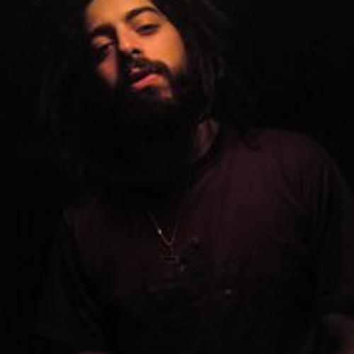 Mauricio Maidana's avatar