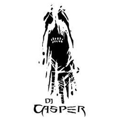 Dj_Casper_Official's avatar