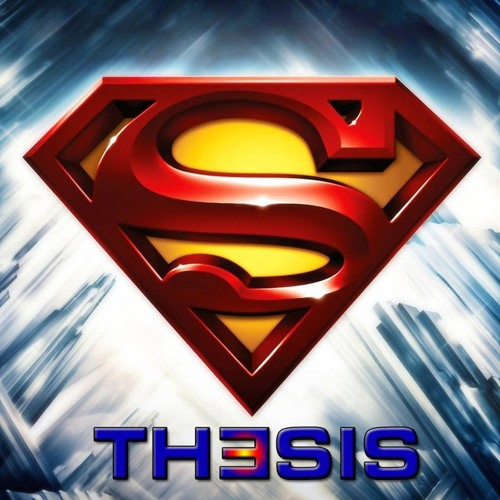 THESIS's avatar