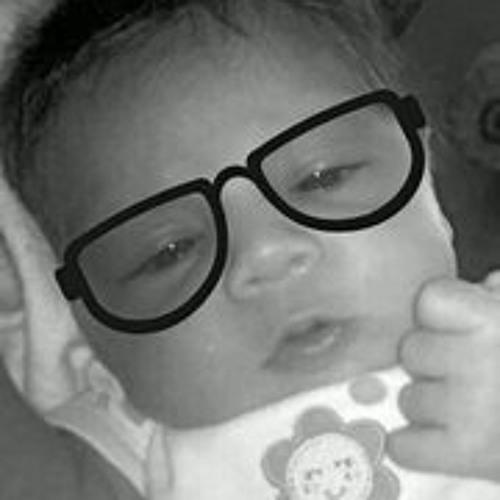Luis Ochoa's avatar