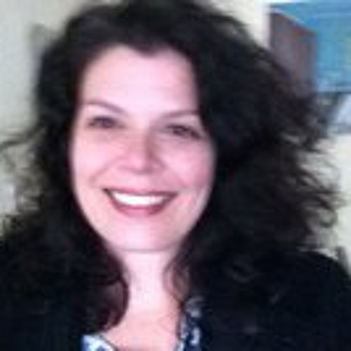 Fabiana Ferraz Locutora's avatar