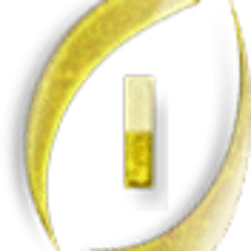 Intraversal's avatar