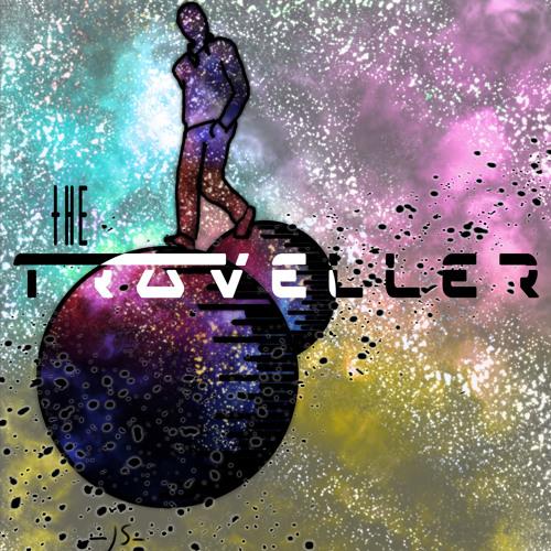 The Traveller's avatar