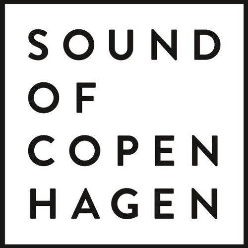 SOUND OF COPENHAGEN's avatar