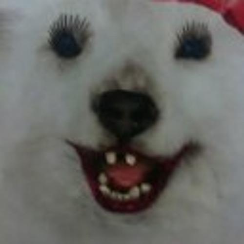 Showyourknochen's avatar