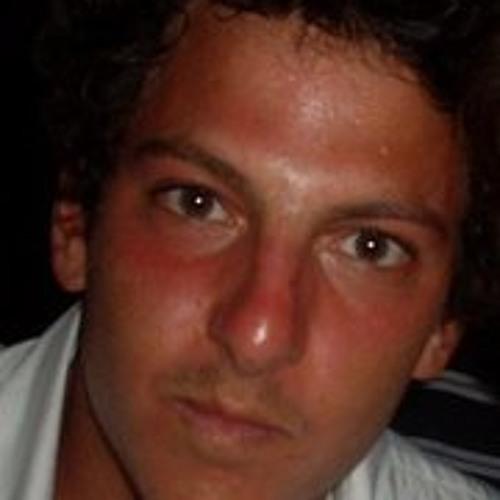 Alessio Sassoli's avatar