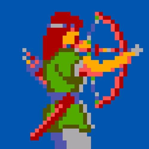 Cosmonal's avatar