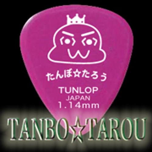 Tanbo tarou's avatar
