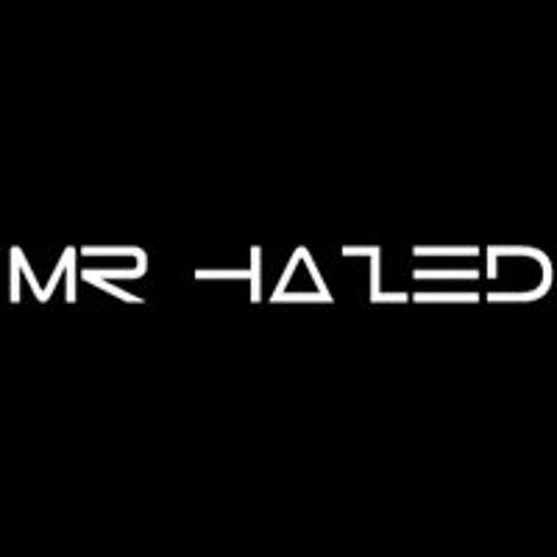 MRHΛZΞD OFFICIΛL's avatar