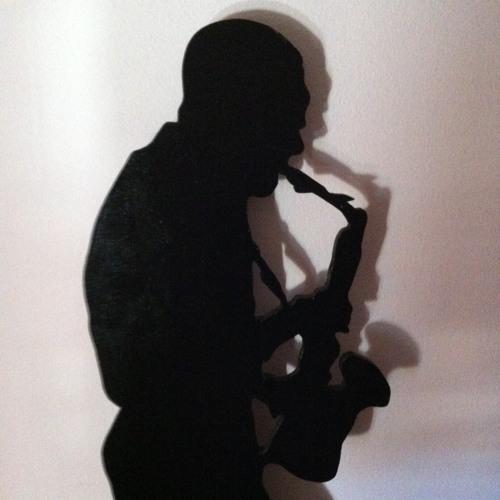 Meter Paffay's avatar