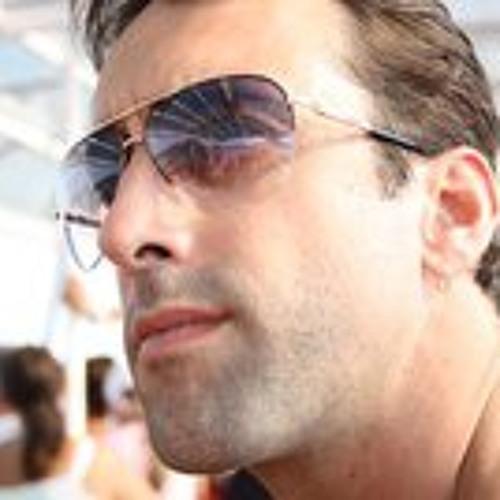 JonathanRenna's avatar