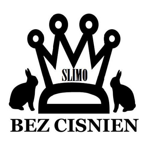 slimo's avatar