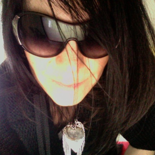 caroline sophie's avatar