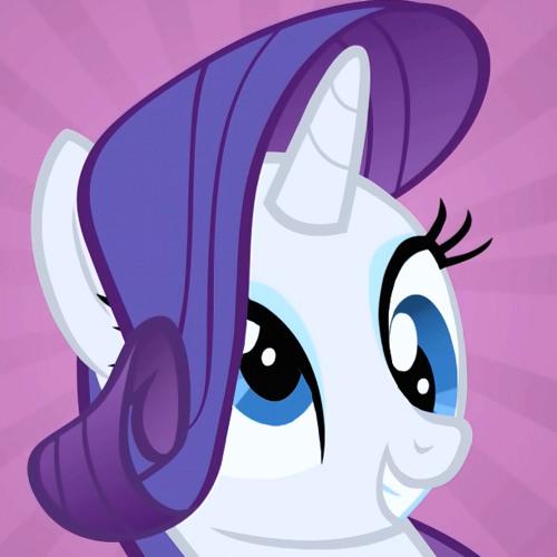Viraus's avatar