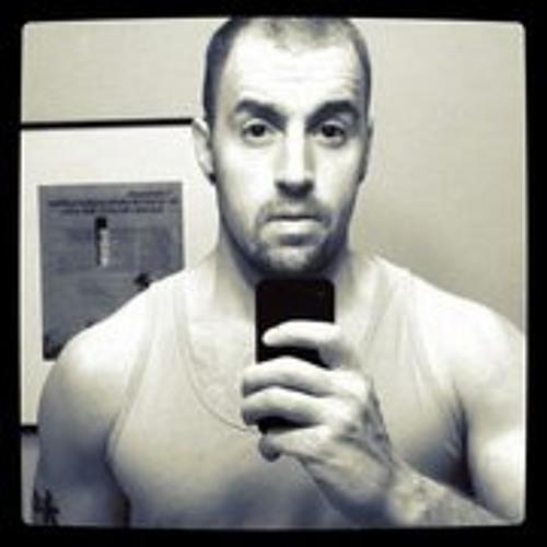 Matt Raymond's avatar