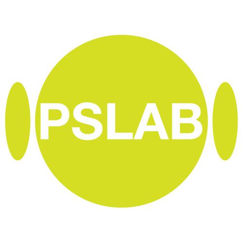 PublicSpaces Lab's avatar