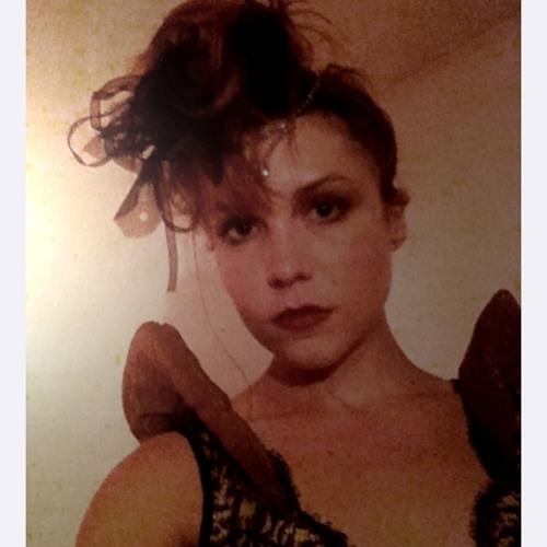 ladycharlielamb's avatar