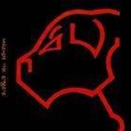 rock-hound's avatar