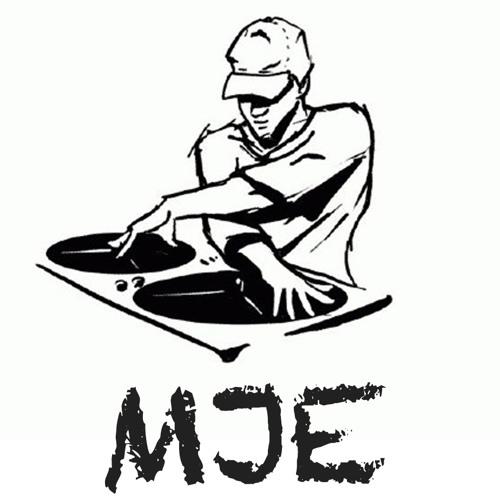 Esler's avatar