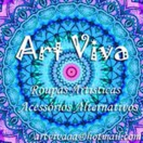 Art Viva's avatar