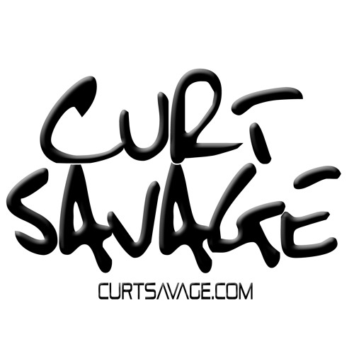 Curtsavage (EB)'s avatar