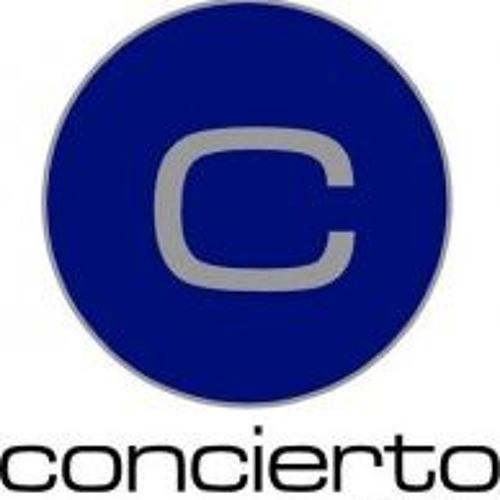 Concierto DiscoROCK