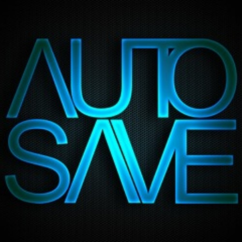 Autosave Records's avatar