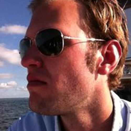 Gregor Alexander Hoppe's avatar