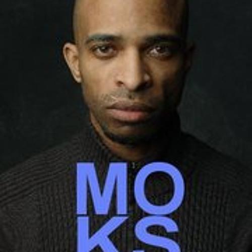 Donoven Kelley's avatar