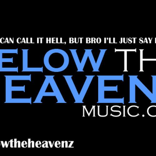 BelowTheHeavens's avatar