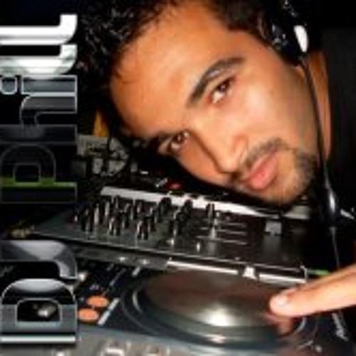 Set Março 2014 DJ PHILL  - Enjoy!!!