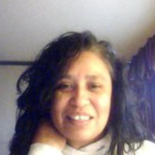 Christine Hall's avatar