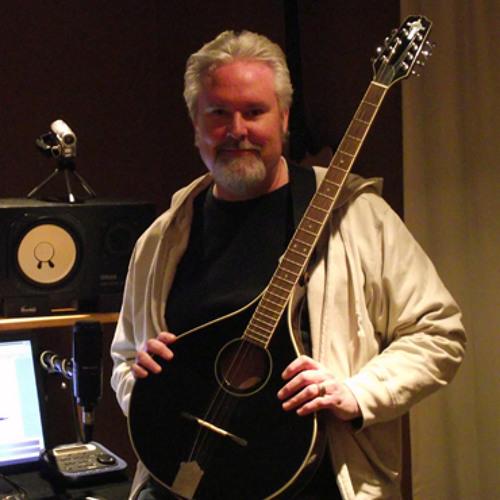 TobyBrez's avatar