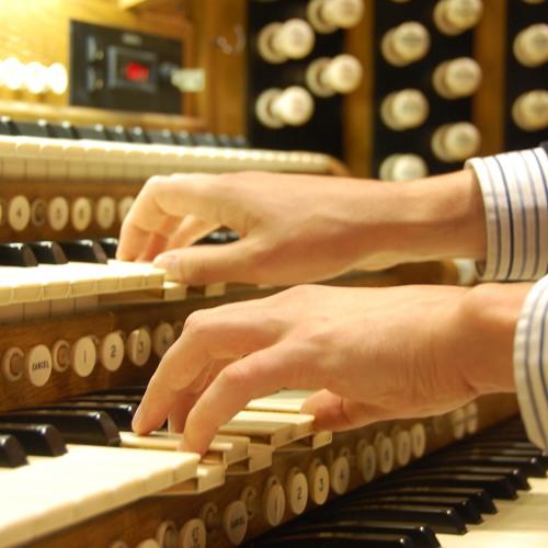 www.AlistairReid.org's avatar