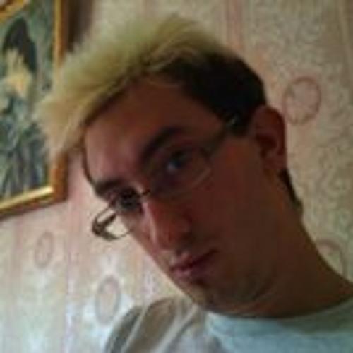 Romain Chaves's avatar