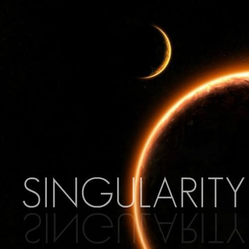 singularitydnb's avatar