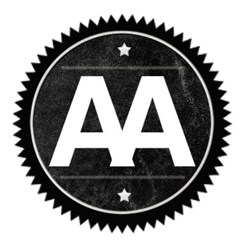 _AA_'s avatar