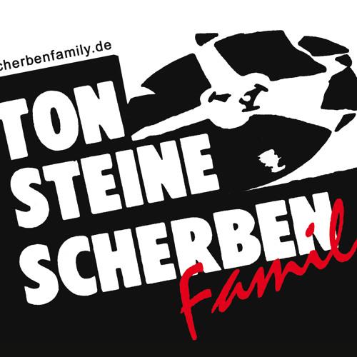 Ton Steine Scherbens Stream On Soundcloud Hear The