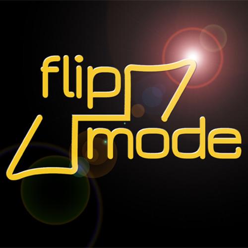 Flipmode Beats's avatar