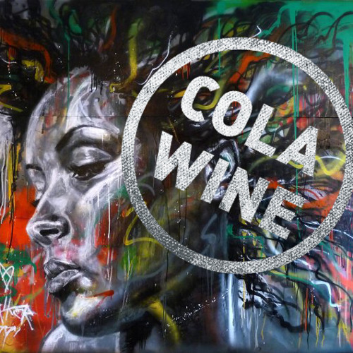 COLA WINE's avatar