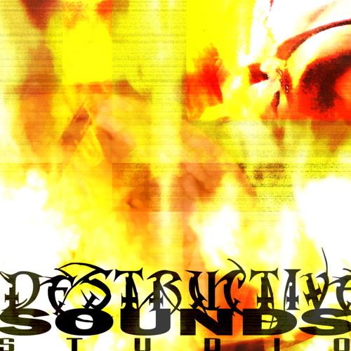 Destructive Sounds Studio's avatar