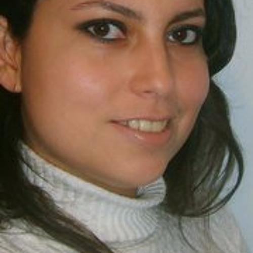 Rosana Ribeiro Silva's avatar