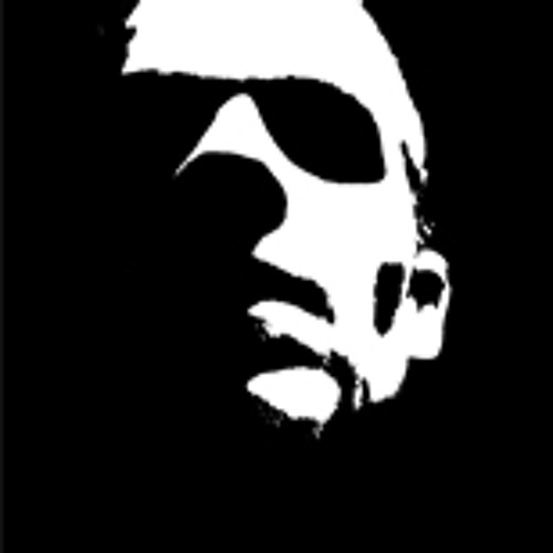 EmsyKoBAT's avatar