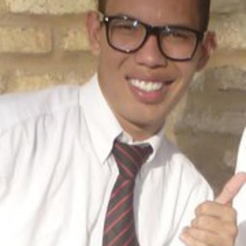 Francysco Santos's avatar