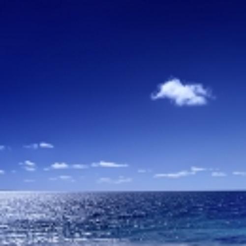 Blue Sea's avatar